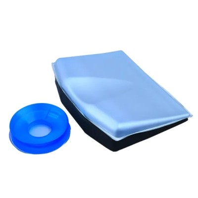 Thyroid Pad Soothing Surgical Gel Positioning Pads
