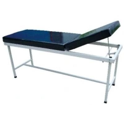 High Quality Examination Bed (10E)
