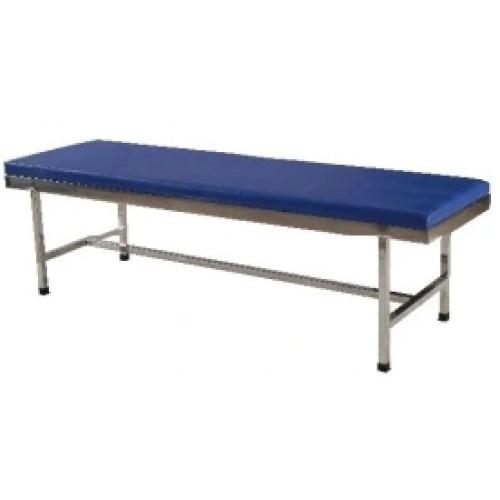 Examination Bed