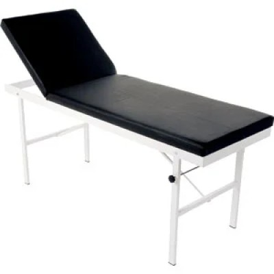 Examination Bed/Couch