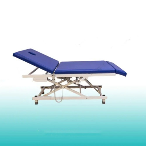 I-7deluxe Electrical Examination Couch