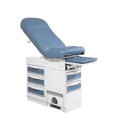 Manual Exam Table Manual Gynecological Examination Table Manual Bed