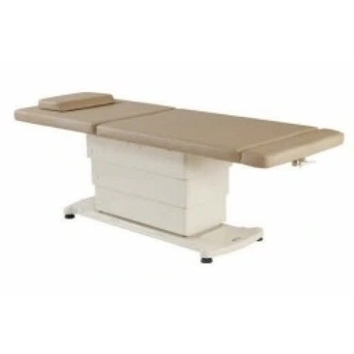 Deluxe Electric Examination Couch, Hi-Low Adjustable