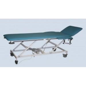 Hospital Electric Bandaging Table