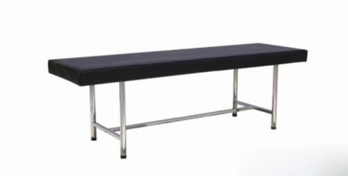 Stainless Steel Hospital Medical Patient Examination Table, Clinic Table (XH-H-3)
