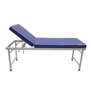 Economic Clinical Medical Examination Couch