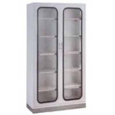 Hospital Cabinet with Ce FDA ISO Certificates