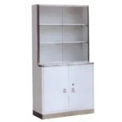 Hospital Cabinet for Drug Storage with Ce FDA ISO Certificates