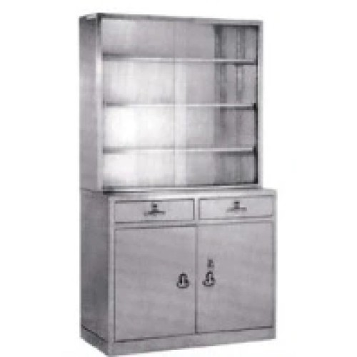 Hospital Cabinet for Medical Instruments Storage