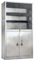 Hospital Cabinet for Medicine Storage