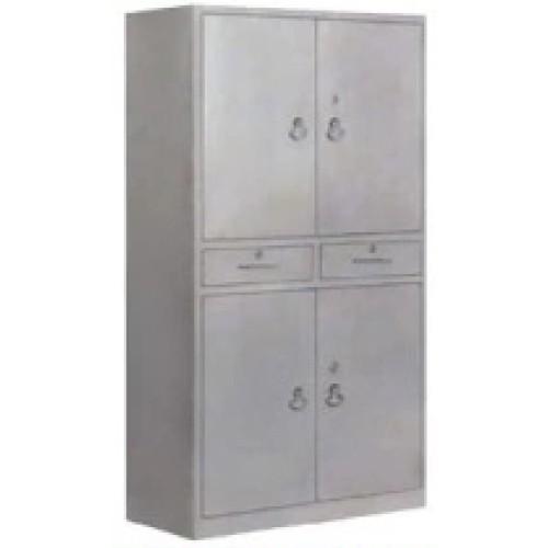 Hospital Cabinet for Drug Storage