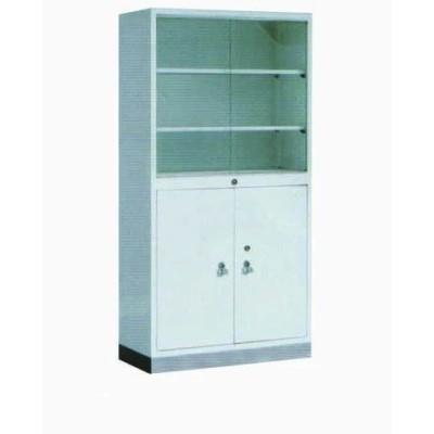 High Quality Hospital Equipment Cabinet Medical Furniture