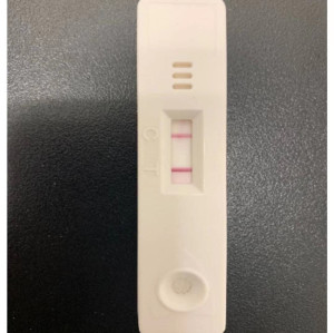 COVID-19 Antigen Neo P211136 20Tests