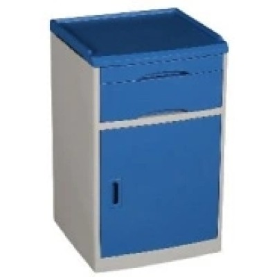 High Quality Bedside Cabinet (XHFJ-5)