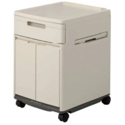 Luxury Bedside Table with Ce FDA ISO Certificates