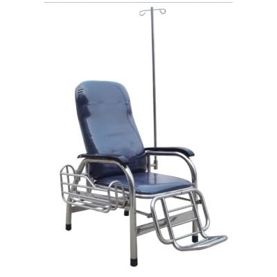 Hospital Furniture, Hospital Medical Equipment Transfusion Chair (W-5)