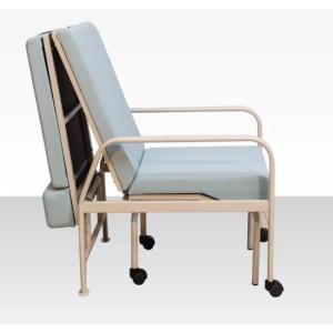 W-6 Deluxe Hospital Nursing Chair