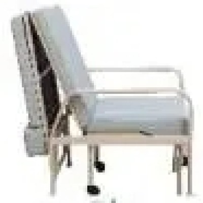 Ward Chair with Ce FDA ISO Certificates