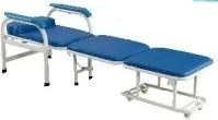 Ward Nursing Chair