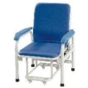 Foldable Ward Nursing / Medical Chair