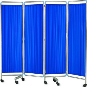 Medical Screen for Hospital and Clinic