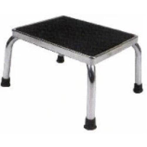 Single Step Footstool