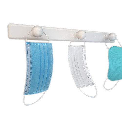 Factory price medical mask machine face mask good quality