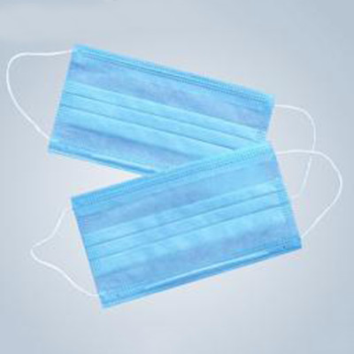 High quality kids surgical mask factory price