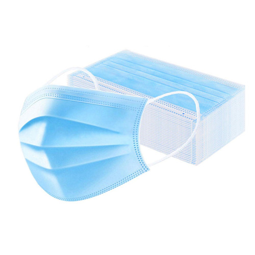 2021 wholesale disposable fabric face mask machine high quality