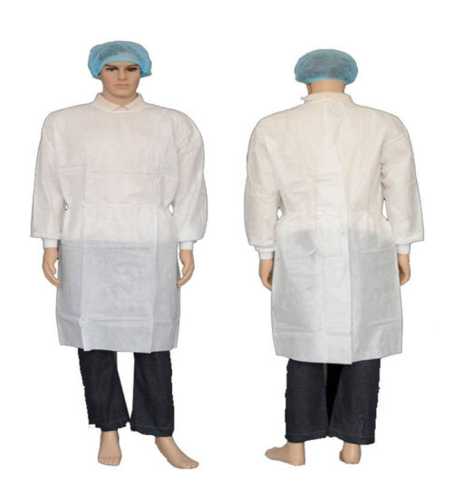 Hot sales sterile disposable surgical gown surgical gown reusable