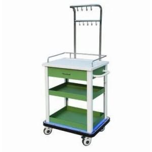 Emergency Cart (N-14)
