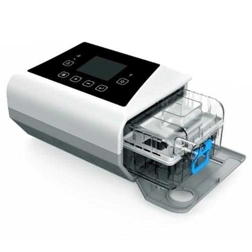 Hospital Equipment Emergency Non Invasive Portable Breathing Apparatus Medical Ventilator