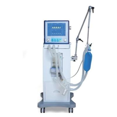 My-E003A in Stock Breathing Apparatus Hospital Equipment Medical Ventilators