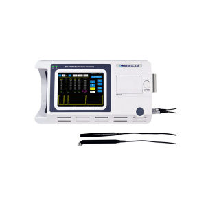 ULTRASONIC BIOMETER FOR OPHTHALMOLOGY(MD-1000A)
