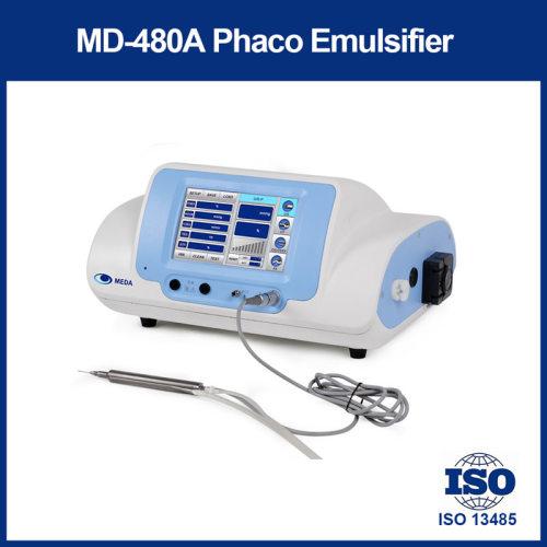 2021NEW MD-480A PHACO EMULSIFIER