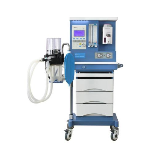 General Medical Anaesthesia System /Anesthesia Machine with CE Certificate (SDHS)