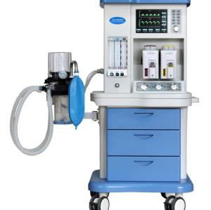 Surgical Equipment 10.4