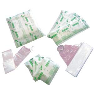Disposable sterile protective case(BA)