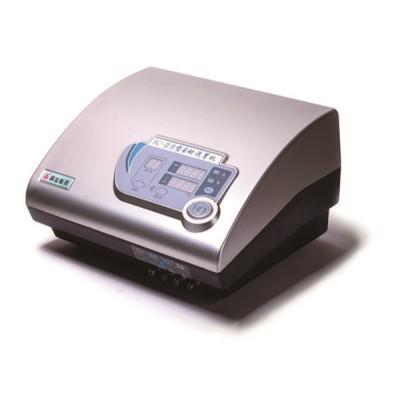 SC-IIIB Gastric Lavage Machine(TY)