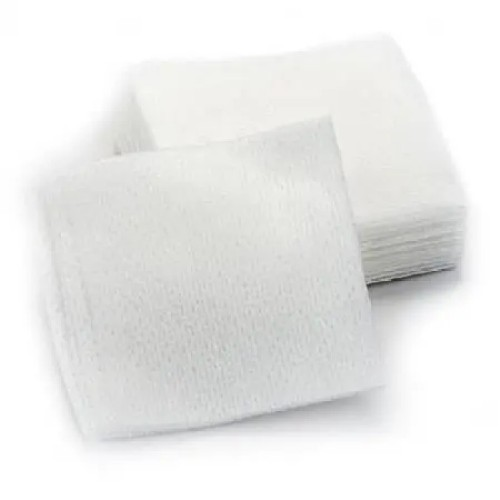 High Absorbent Sterile Disposable Surgical Non Woven Swabs