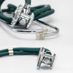 Class Medical Colorful Sprague Rappaport Stethoscope