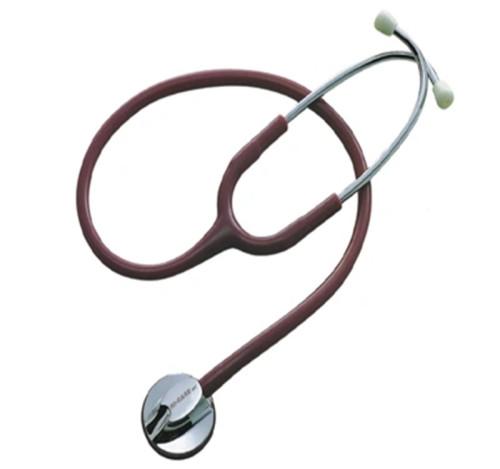 Professional Elite III Luxury Zinc Alloy Stethoscope
