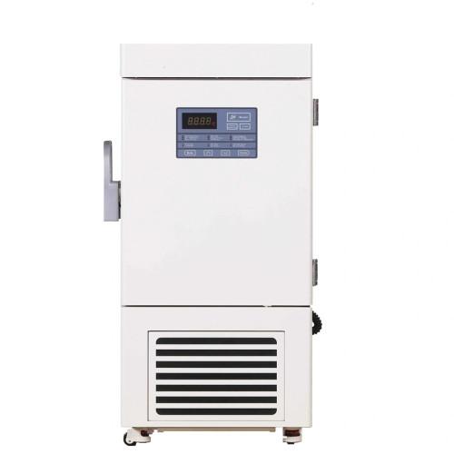 Best Cost-Effective 58L-340L -86 Degree Ult Medical Vaccine Self Cascade System Freezer