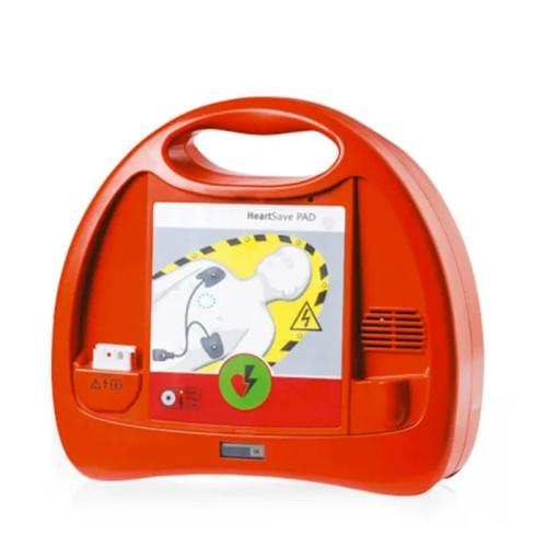 Hospital Equipment Medical Semi-Automated Defibrillator