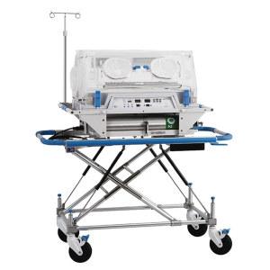 Infant Care Equipment Transport Incubator for Baby
