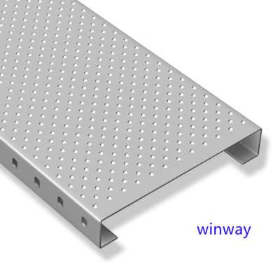 Movable scaffolding platform workout plank board