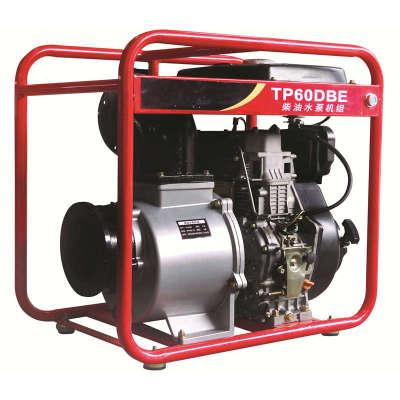 7.5kva 6kw portable home open type diesel generator