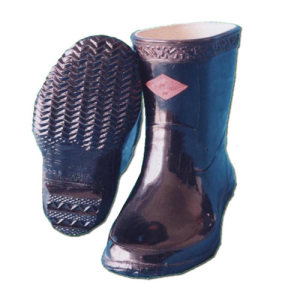High Quality Dielectric Insulated Safety Boots With 35KV