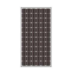 Hot sale mono 390W solar PV module for solar energy system