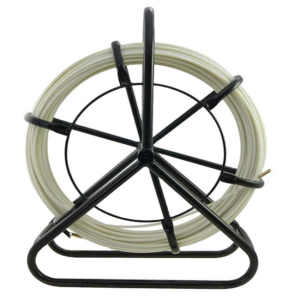 300ft conduit wire for cable puller, material by fiberglass